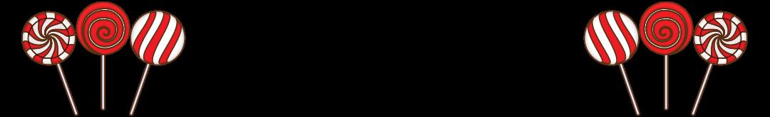 Cropped Copie De Copie De Sans Titre 4 1.png
